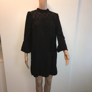 """Anthropologie """"4our Dreams"""" Tunic / Dress"""